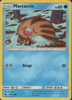 marcacrin-invasion-Carmin-SL4-produit-pokemon-pixel-set-base-card-tgc-pokemoncard-pixelart-pixelcraft-pixelbeads-perlerbeads-perlerart-hama-hamabeads-hamasprites-artkal-artkalbeads-fusebeads-retro-gaming-sprite-design-tutoriel