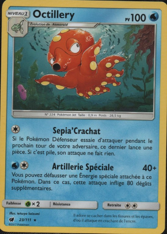 octillery-invasion-Carmin-SL4-produit-pokemon-pixel-set-base-card-tgc-pokemoncard-pixelart-pixelcraft-pixelbeads-perlerbeads-perlerart-hama-hamabeads-hamasprites-artkal-artkalbeads-fusebeads-retro-gamin