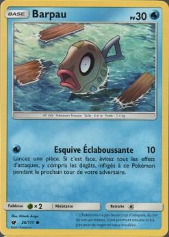 barpau-invasion-Carmin-SL4-produit-pokemon-pixel-set-base-card-tgc-pokemoncard-pixelart-pixelcraft-pixelbeads-perlerbeads-perlerart-hama-hamabeads-hamasprites-artkal-artkalbeads-fusebeads-retro-gaming-sprite-design-tutoriel
