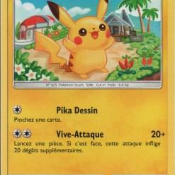 pikachu-invasion-Carmin-SL4-produit-pokemon-pixel-set-base-card-tgc-pokemoncard-pixelart-pixelcraft-pixelbeads-perlerbeads-perlerart-hama-hamabeads-hamasprites-artkal-artkalbeads-fusebeads-retro-gaming-sprite-design-tutoriel