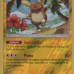 raichu-R-invasion-Carmin-SL4-produit-pokemon-pixel-set-base-card-tgc-pokemoncard-pixelart-pixelcraft-pixelbeads-perlerbeads-perlerart-hama-hamabeads-hamasprites-artkal-artkalbeads-fusebeads-retro-gaming-sprite-design-tutoriel