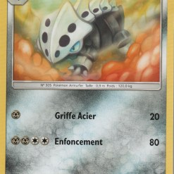 galegon-invasion-Carmin-SL4-produit-pokemon-pixel-set-base-card-tgc-pokemoncard-pixelart-pixelcraft-pixelbeads-perlerbeads-perlerart-hama-hamabeads-hamasprites-artkal-artkalbeads-fusebeads-retro-gaming-sprite-design-tutoriel
