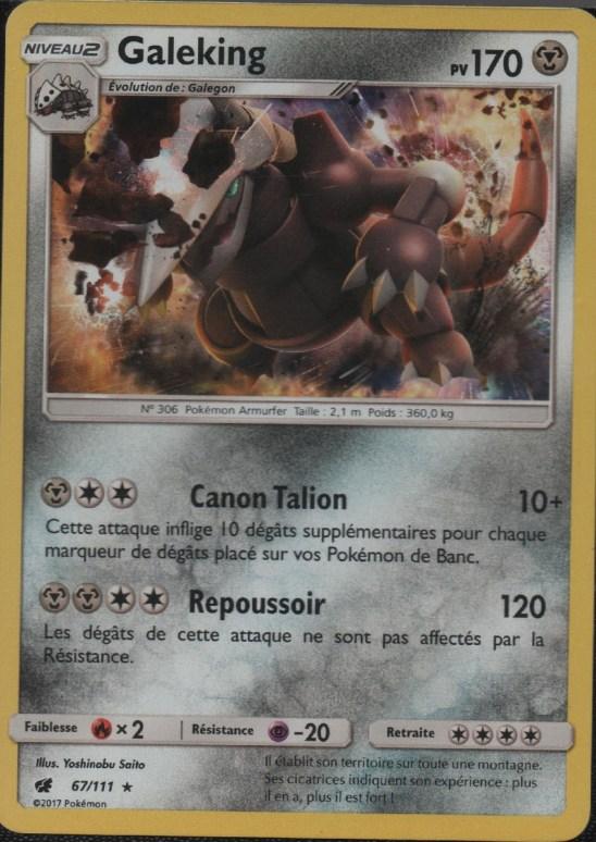 galeking-holo-invasion-Carmin-SL4-produit-pokemon-pixel-set-base-card-tgc-pokemoncard-pixelart-pixelcraft-pixelbeads-perlerbeads-perlerart-hama-hamabeads-hamasprites-artkal-artkalbeads-fusebeads-retro-gaming-sprite-design-tutoriel