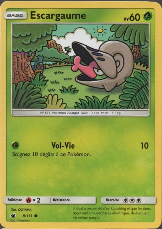 escagaume-invasion-Carmin-SL4-produit-pokemon-pixel-set-base-card-tgc-pokemoncard-pixelart-pixelcraft-pixelbeads-perlerbeads-perlerart-hama-hamabeads-hamasprites-artkal-artkalbeads-fusebeads-retro-gaming-sprite-design-tutoriel