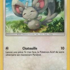 chinchidou-invasion-Carmin-SL4-produit-pokemon-pixel-set-base-card-tgc-pokemoncard-pixelart-pixelcraft-pixelbeads-perlerbeads-perlerart-hama-hamabeads-hamasprites-artkal-artkalbeads-fusebeads-retro-gaming-sprite-design-tutoriel