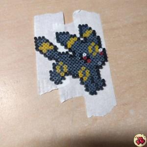 bocks-evolution-25-pixel-resin-art-pixelart-pixelcraft-pixelbeads-perlerbeads-perlerart-hama-hamabeads-hamasprites-artkal-artkalbeads-fusebeads-retro-gaming-sprite-design-tutoriel