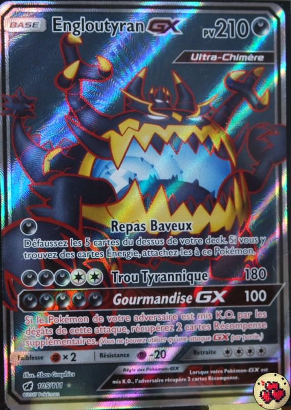 engloutyran-full-art-invasion-Carmin-SL4-pokemon-pixel-set-base-card-tgc-pokemoncard-pixelart-pixelcraft-pixelbeads-perlerbeads-perlerart-hama-hamabeads-hamasprites-artkal-artkalbeads-fusebeads-retro-gaming-sprite-design-tutoriel