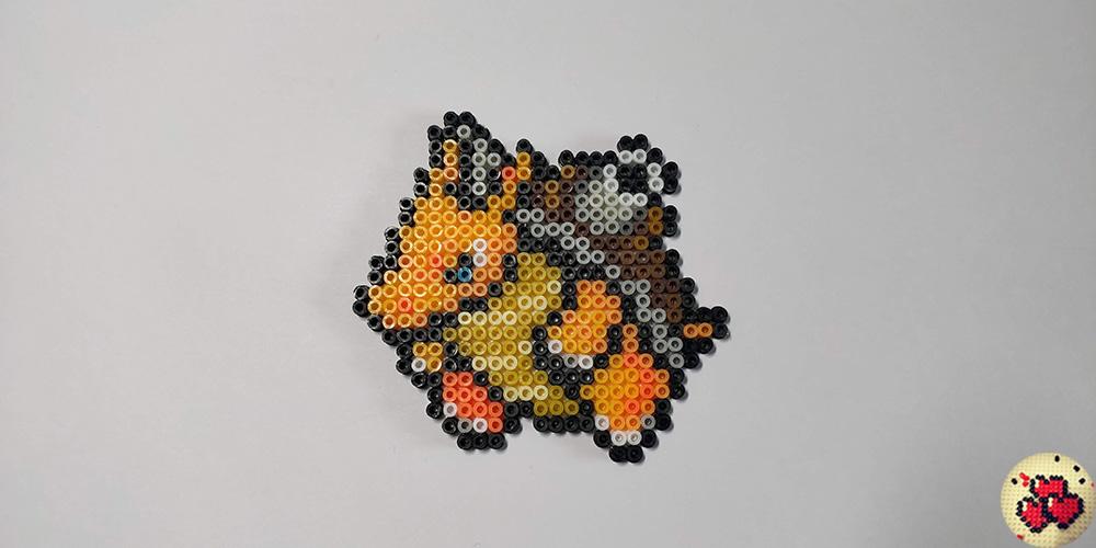 galerie-dracotank-fusion-pokemon-pixel-card-pixelart-pixelcraft-pixelbeads-perlerbeads-perlerart-hama-hamabeads-hamasprites-artkal-artkalbeads-fusebeads-retro-gaming-sprite-design-tutoriel
