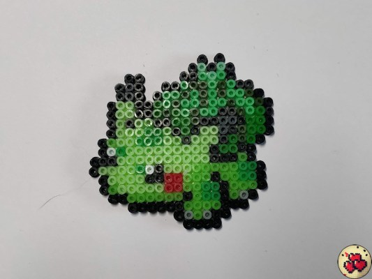 Bulbikachu-pokefusion-galerie-pokemon-pixel-card-pixelart-pixelcraft-pixelbeads-perlerbeads-perlerart-hama-hamabeads-hamasprites-artkal-artkalbeads-fusebeads-retro-gaming-sprite-design-tutoriel