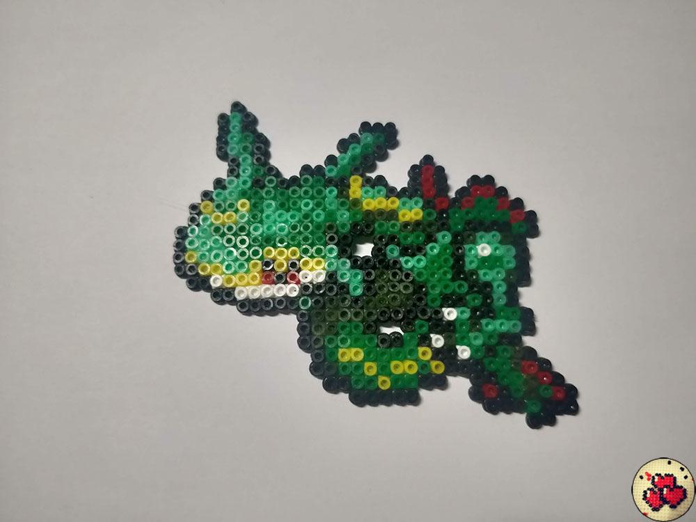 kyograza-fusion-pokemon-pixel-card-pixelart-pixelcraft-pixelbeads-perlerbeads-perlerart-hama-hamabeads-hamasprites-artkal-artkalbeads-fusebeads-retro-gaming-sprite-design-tutoriel