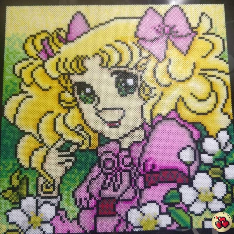 candycandy-galerie-pokemon-pixel-card-pixelart-pixelcraft-pixelbeads-perlerbeads-perlerart-hama-hamabeads-hamasprites-artkal-artkalbeads-fusebeads-retro-gaming-sprite-design-tutoriel