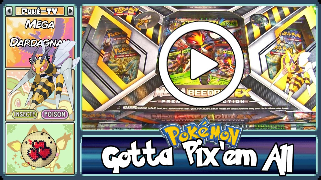 Méga-Dardagnan-video-pixel-pixelart-pixelcraft-pixelbeads-perlerbeads-perlerart-hama-hamabeads-hamasprites-artkal-artkalbeads-fusebeads-retro-gaming-sprite-design-tutoriel