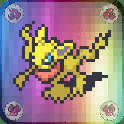 dartali-pokefusion-vignette-pokemon-pixel-card-pixelart-pixelcraft-pixelbeads-perlerbeads-perlerart-hama-hamabeads-hamasprites-artkal-artkalbeads-fusebeads-retro-gaming-sprite-design-tutoriel-modele