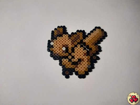 evokachu-pokefusion-galerie-pokemon-pixel-card-pixelart-pixelcraft-pixelbeads-perlerbeads-perlerart-hama-hamabeads-hamasprites-artkal-artkalbeads-fusebeads-retro-gaming-sprite-design-tutoriel-modele