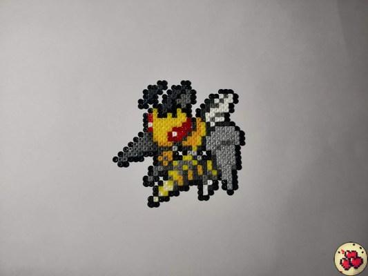Mega-dardagnan-galerie-pokemon-pixel-card-pixelart-pixelcraft-pixelbeads-perlerbeads-perlerart-hama-hamabeads-hamasprites-artkal-artkalbeads-fusebeads-retro-gaming-sprite-design-tutoriel