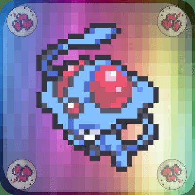 mewel-pokefusion-vignette-pokemon-pixel-card-pixelart-pixelcraft-pixelbeads-perlerbeads-perlerart-hama-hamabeads-hamasprites-artkal-artkalbeads-fusebeads-retro-gaming-sprite-design-tutoriel-modele