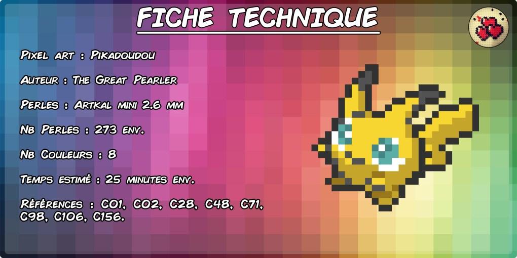 rondoudou-pikachu-pikadoudou-fiche-pokefusion-pokemon-pixel-card-pixelart-pixelcraft-pixelbeads-perlerbeads-perlerart-hama-hamabeads-hamasprites-artkal-artkalbeads-fusebeads-retro-gaming-sprite-design-tutoriel
