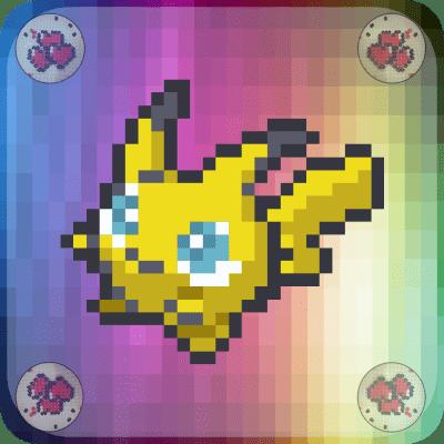 pikadoudou-pokefusion-vignette-pokemon-pixel-card-pixelart-pixelcraft-pixelbeads-perlerbeads-perlerart-hama-hamabeads-hamasprites-artkal-artkalbeads-fusebeads-retro-gaming-sprite-design-tutoriel-modele