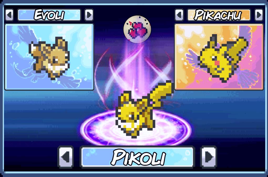 pikoli-fusion-pokefusion-pokemon-pixel-card-pixelart-pixelcraft-pixelbeads-perlerbeads-perlerart-hama-hamabeads-hamasprites-artkal-artkalbeads-fusebeads-retro-gaming-sprite-design-tutoriel-modele