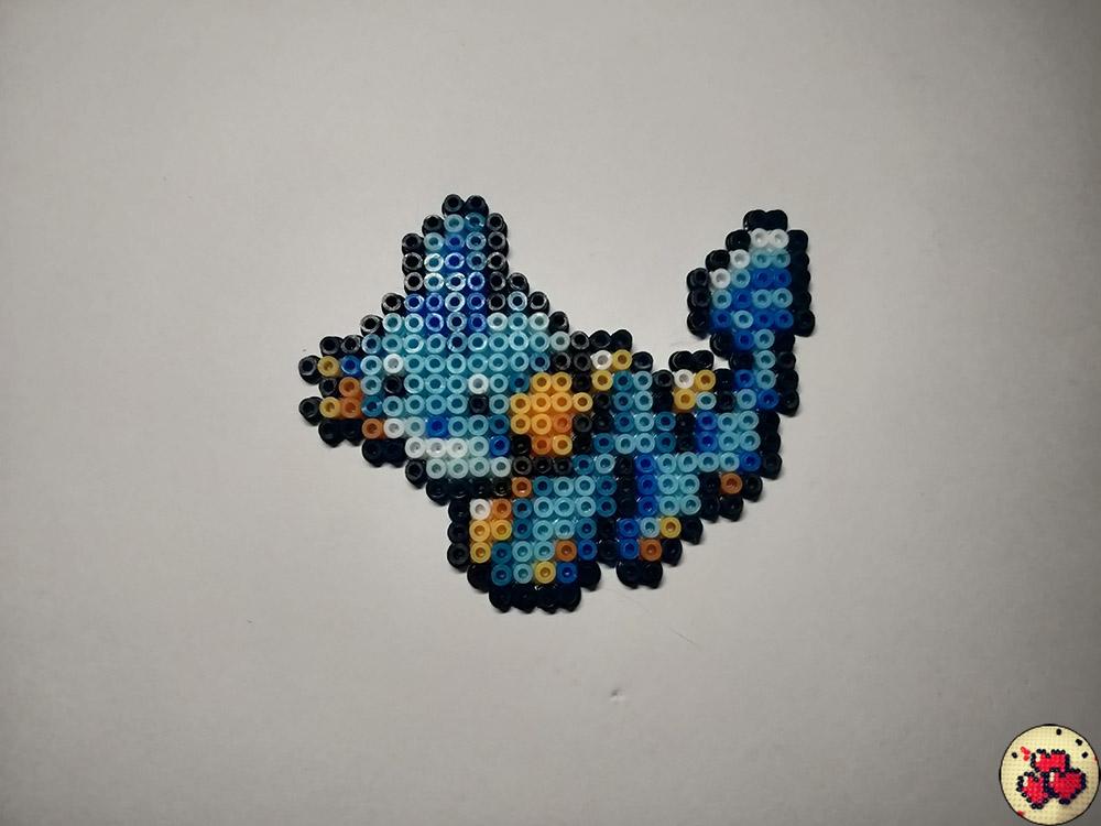 sevibou-pokefusion-galerie-pokemon-pixel-card-pixelart-pixelcraft-pixelbeads-perlerbeads-perlerart-hama-hamabeads-hamasprites-artkal-artkalbeads-fusebeads-retro-gaming-sprite-design-tutoriel-modele