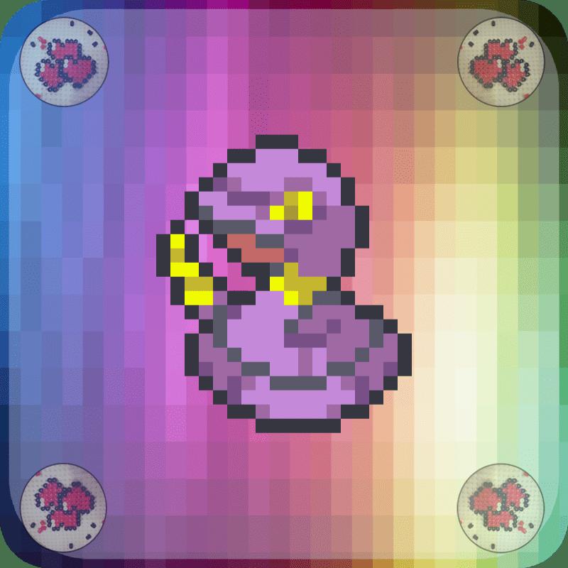 abo-vignette-pokemon-pixel-card-pixelart-pixelcraft-pixelbeads-perlerbeads-perlerart-hama-hamabeads-hamasprites-artkal-artkalbeads-fusebeads-retro-gaming-sprite-design-tutoriel-modele