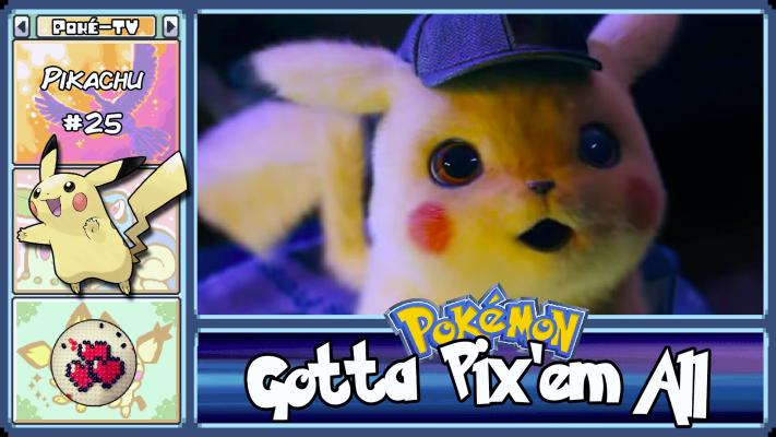 pikachu-video-pixel-pixelart-pixelcraft-pixelbeads-perlerbeads-perlerart-hama-hamabeads-hamasprites-artkal-artkalbeads-fusebeads-retro-gaming-sprite-design-tutoriel
