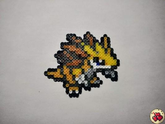 Sablaireau-galerie-pokemon-pixel-card-pixelart-pixelcraft-pixelbeads-perlerbeads-perlerart-hama-hamabeads-hamasprites-artkal-artkalbeads-fusebeads-retro-gaming-sprite-design-tutoriel-modele