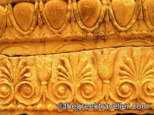 «Δελφοί, Αρχαιολογικό Μουσείο Δελφών, Αράχωβα, Λειβαδιά, Βοιωτία, Στερεά Ελλάδα»