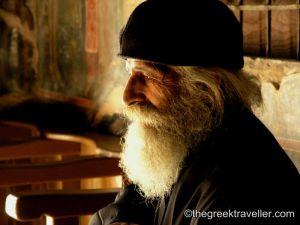 «Πεντάλοφος, Βυθός, Βόιο, Πίνδος, Ήπειρος, Δυτική Μακεδονία, Μονή Αγίας Τριάδας Βυθού, Ζουπάνι, Χιονάδες»