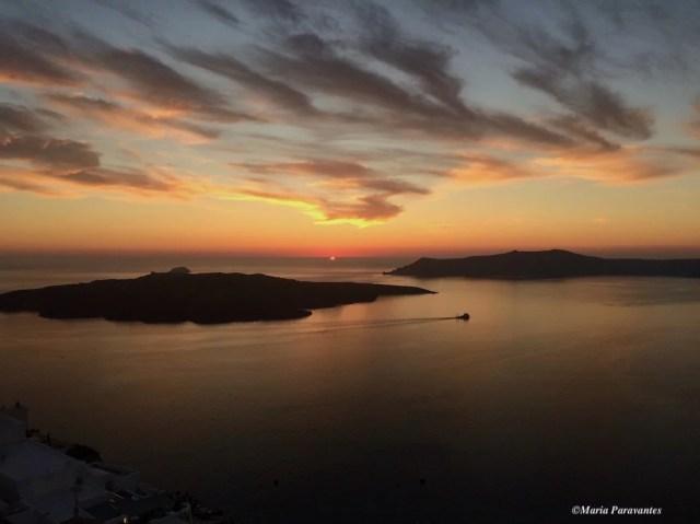 5+1 Reasons to Marry or Honeymoon in Greece