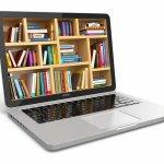Online continuous improvement resources