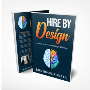 Hire by Design