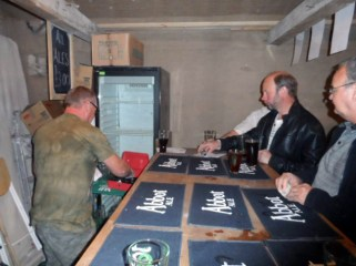 green_dragon_ryhall_beerfest_2013_27