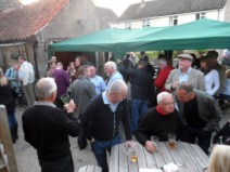 green_dragon_ryhall_beerfest_2013_41