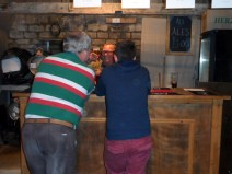 green_dragon_ryhall_beerfest_2013_50