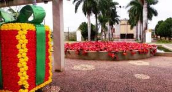 cidade-minas-decoracao-natal-garrafas-PET-2