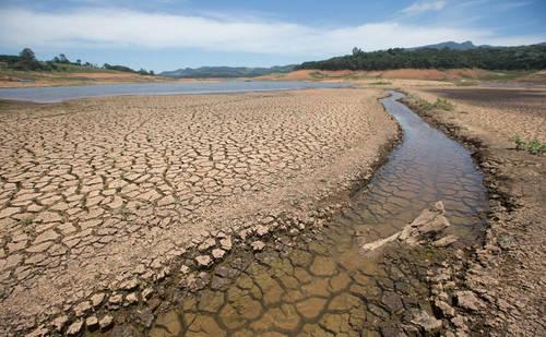 ar-agua-nosso-problema-caros-paulistanos-1