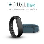 fitbit_flex