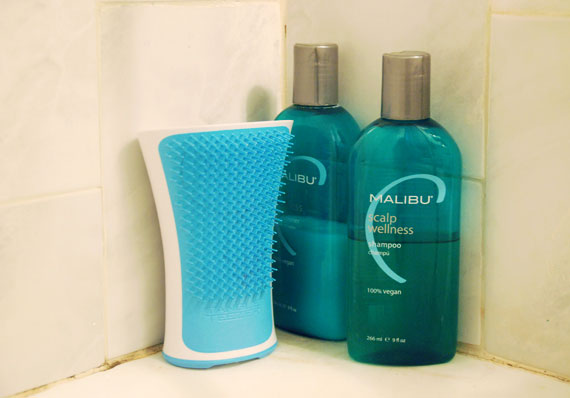 02_7-things_brosse-aqua-splash-tangle-teezer