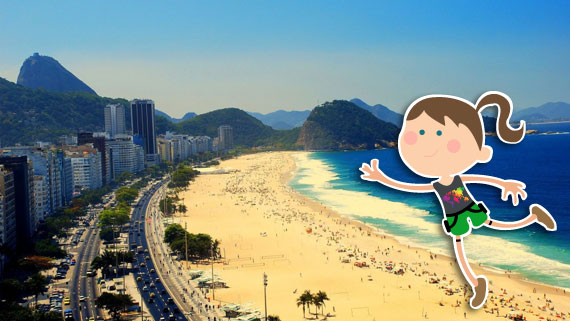 01_brazil-copacabana-beach-the-big-blog-exchange
