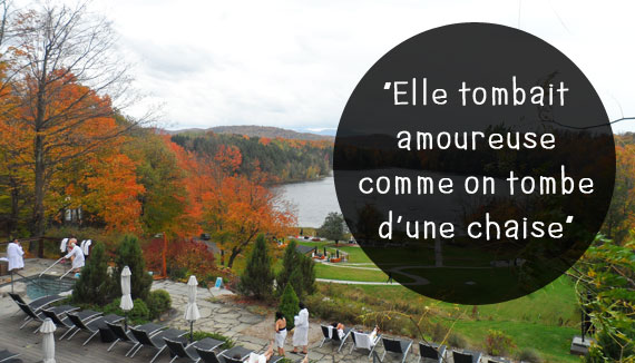 balnea-spa-quebec-citation