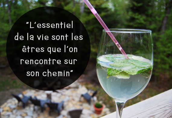 mojito-citation-vie