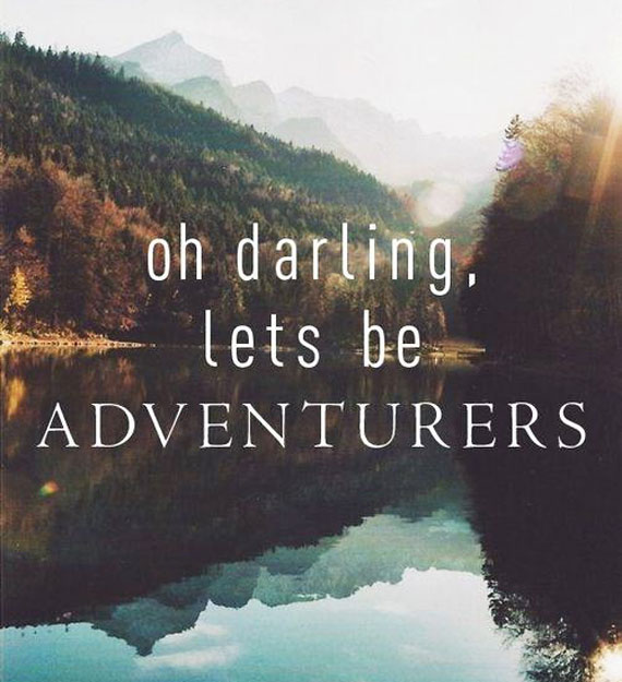lets-be-adventurers