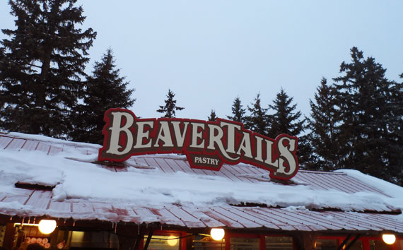 faire du patin glace sur la plus grande patinoire du monde the green geekette. Black Bedroom Furniture Sets. Home Design Ideas