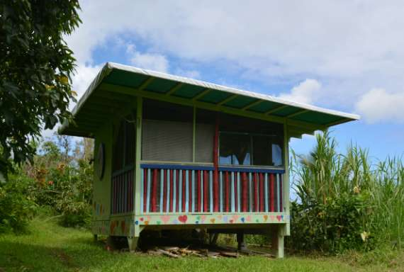 08_Hedonisia-Hawaii_eco-hostel