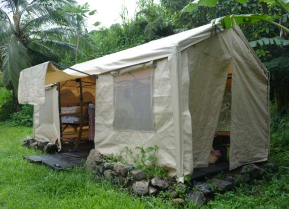 10_Hedonisia-Hawaii_eco-hostel