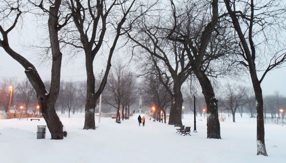 canada-montreal_winter-time