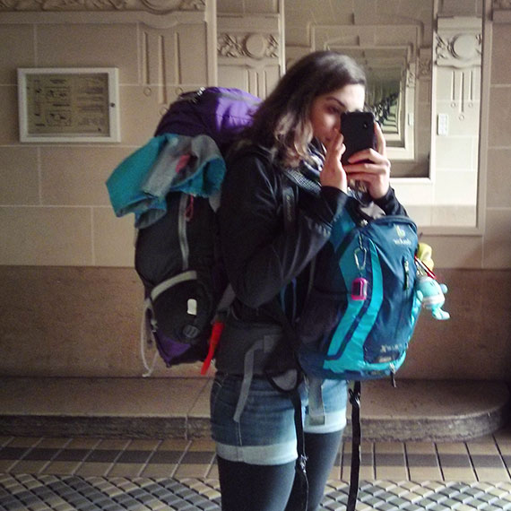 backpack-on-the-road