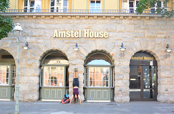berlin-hostel-amstel-house_01