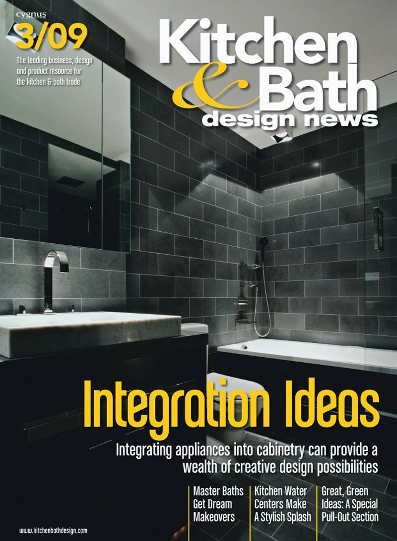 Free Kitchen And Bathroom Design Software